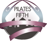 Pilates Studio & Classes NYC | Pilates on Fifth in Midtown New York City
