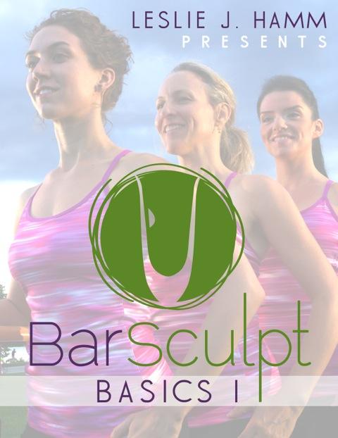 BarSculpt 1