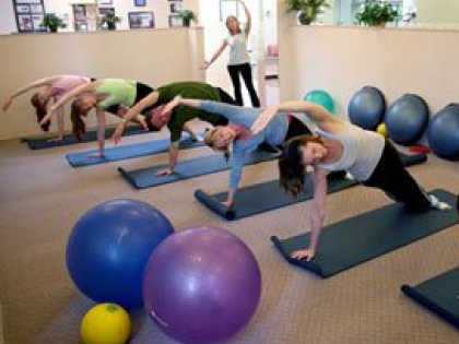 How to maximize your Pilates personal training and group class revenue during a recession