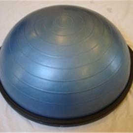 Bosu® for Pilates